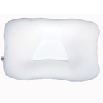 Core Products 220 Tri-Core Pillow-Gentle Support